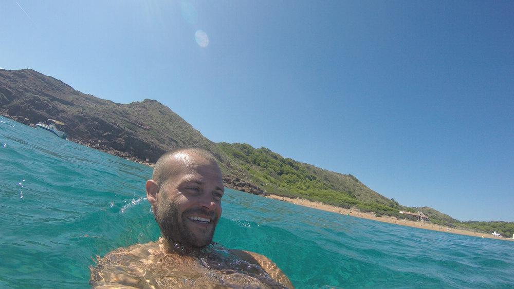 Mike & Abi Menorca*-20.jpg