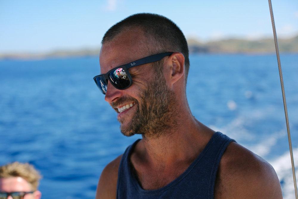 Mike & Abi Menorca*-37.jpg