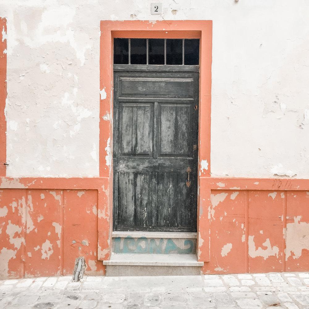 Mike & Abi Menorca*-45.jpg