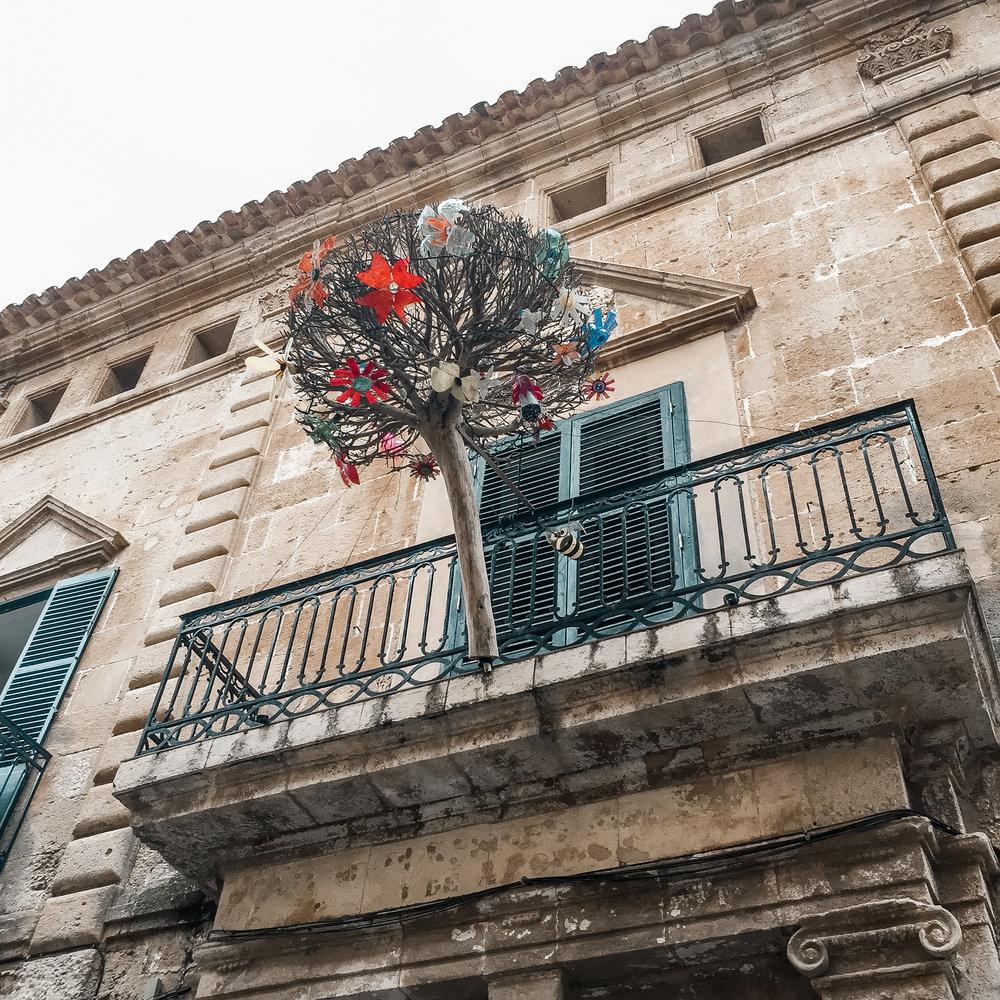 Mike & Abi Menorca*-48.jpg