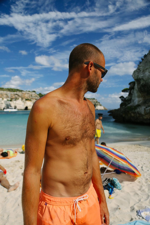Mike & Abi Menorca*-60.jpg