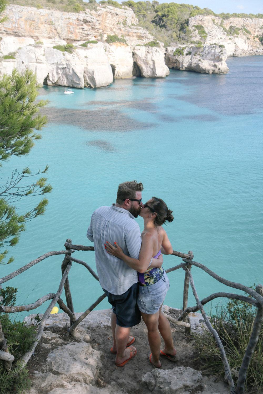 Mike & Abi Menorca*-64.jpg