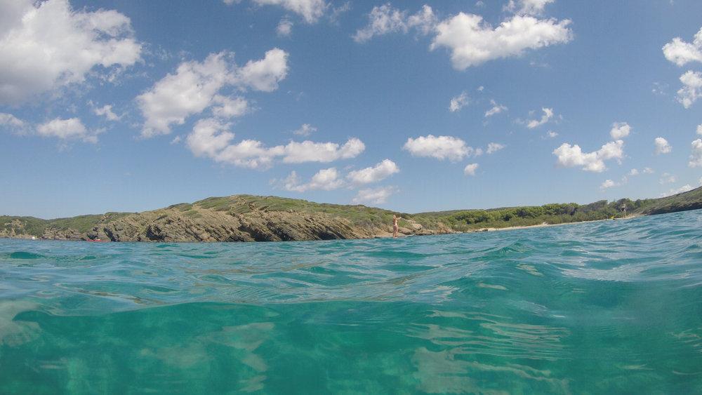 Mike & Abi Menorca*.jpg