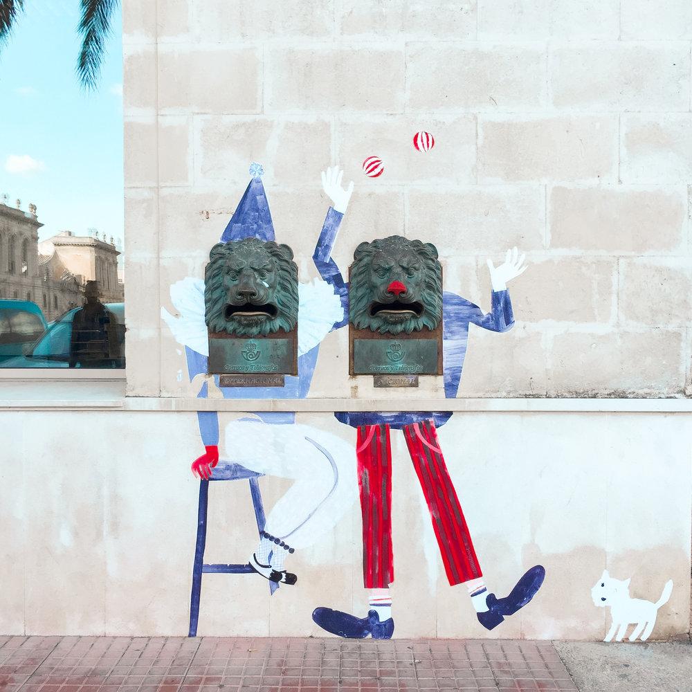 Citudelle Menorca*-9.jpg
