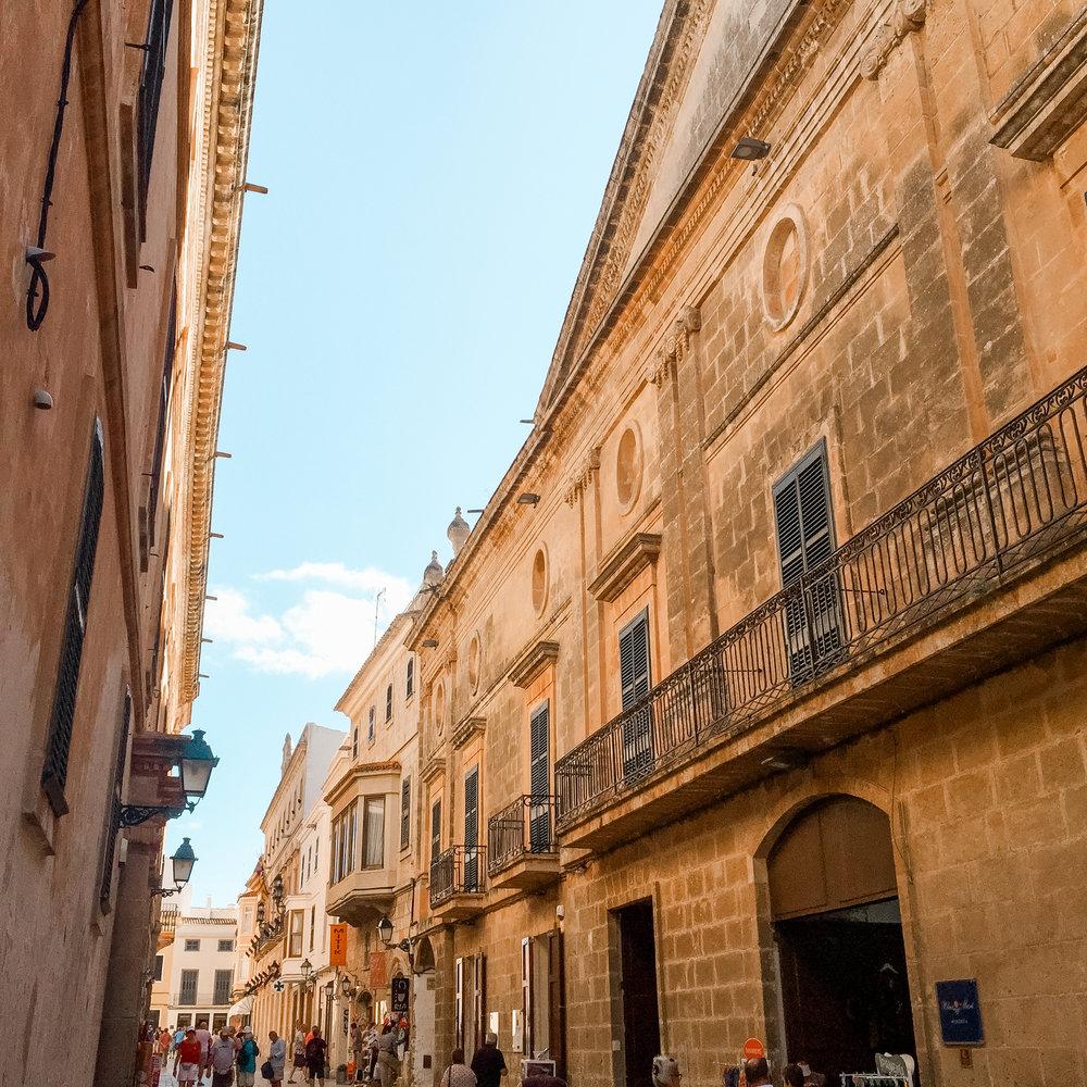Citudelle Menorca*-12.jpg