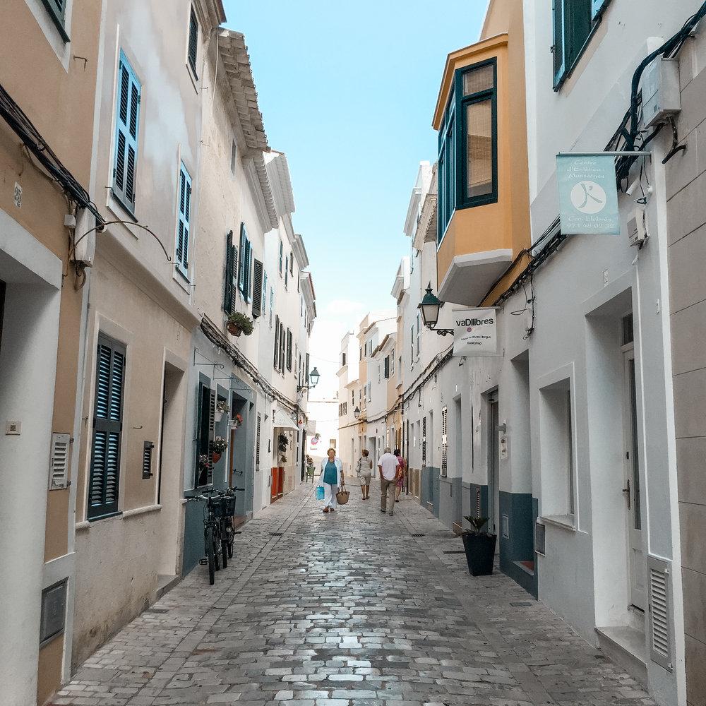 Citudelle Menorca*-15.jpg