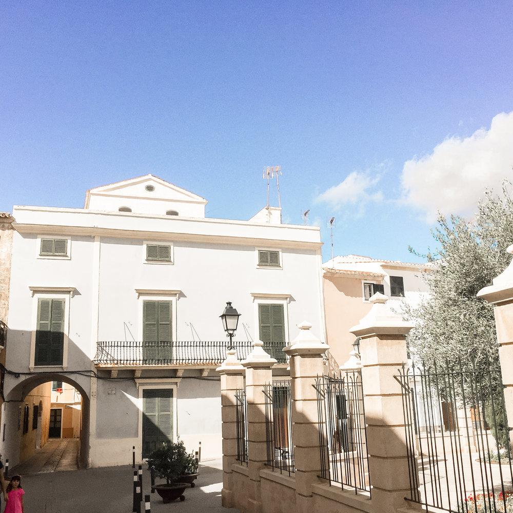 Citudelle Menorca*-16.jpg