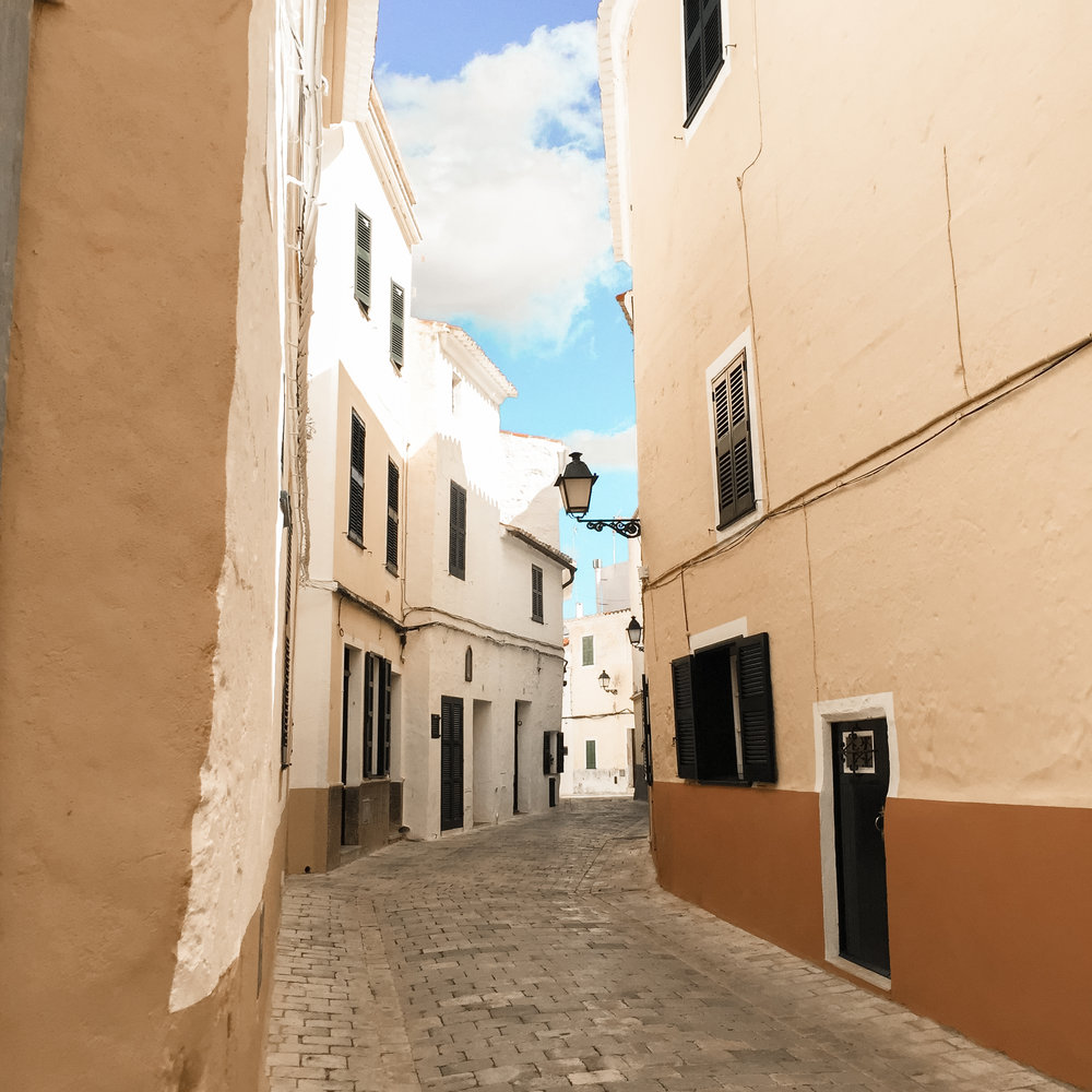 Citudelle Menorca*-20.jpg