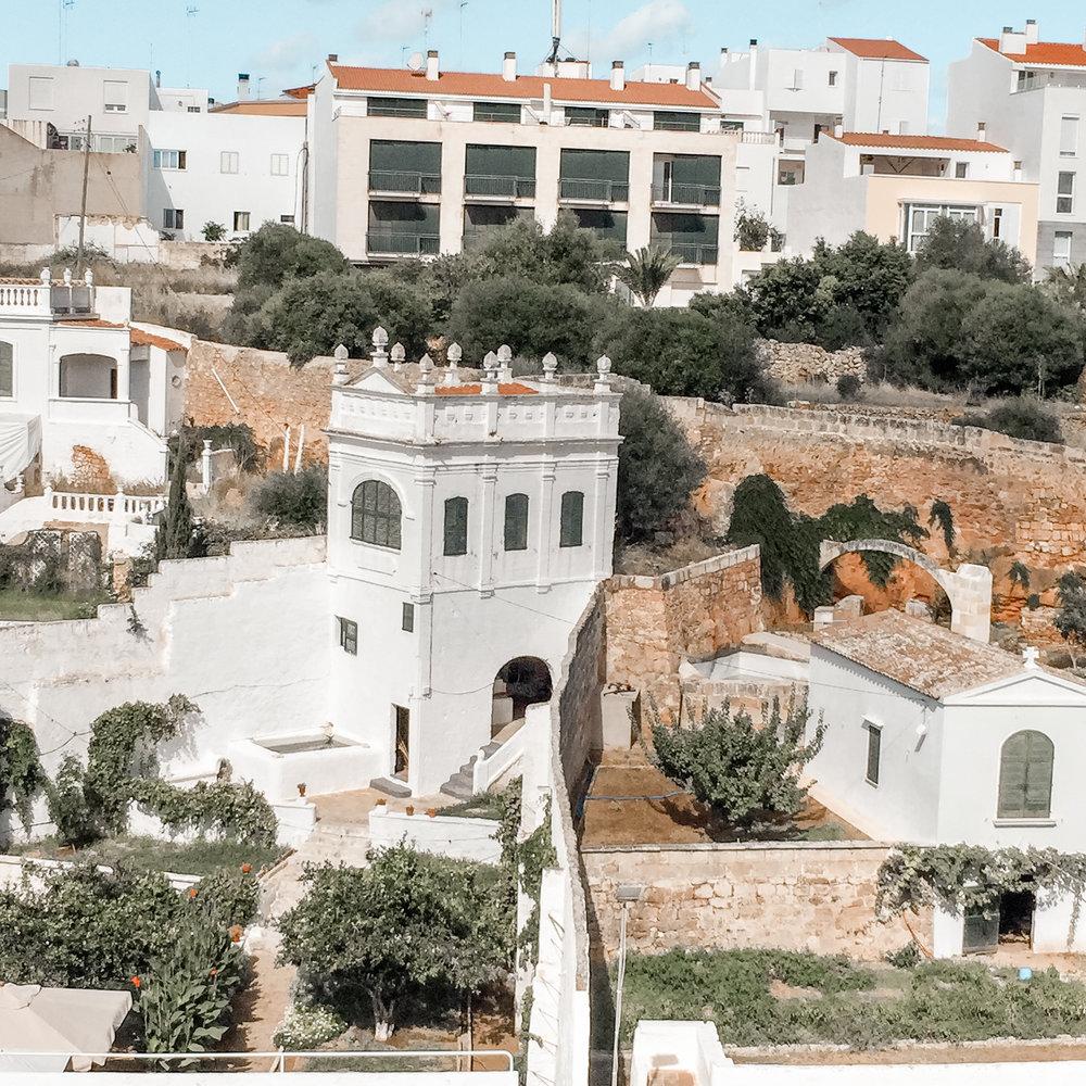 Citudelle Menorca*-21.jpg