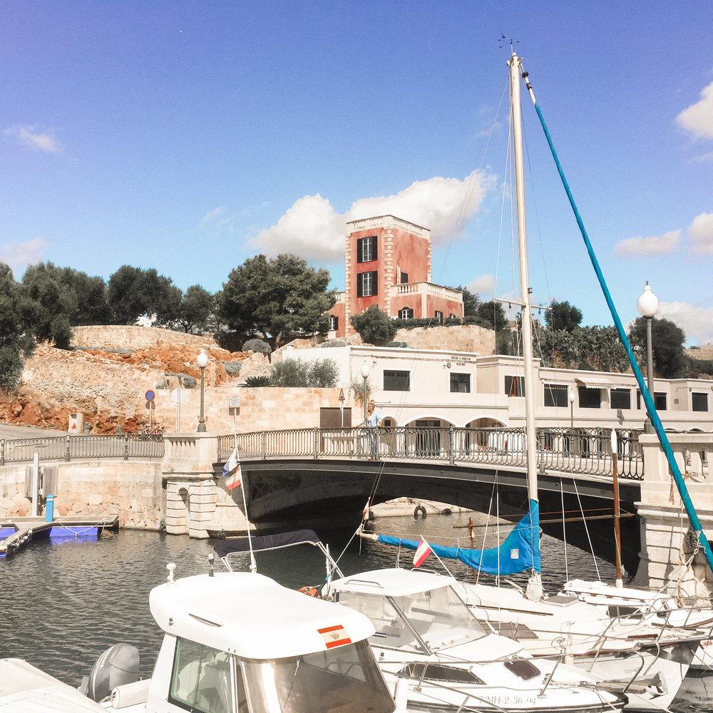 Citudelle Menorca*-25.jpg