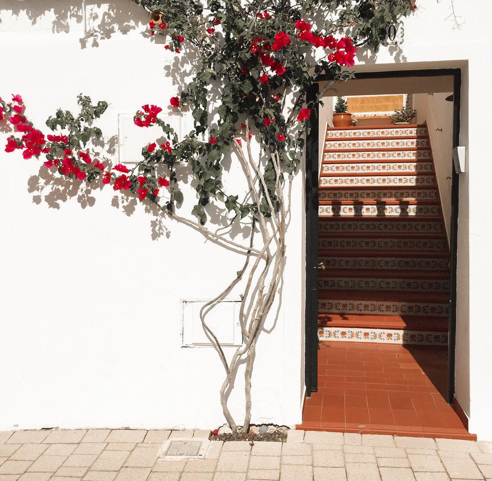 Citudelle Menorca*-27.jpg