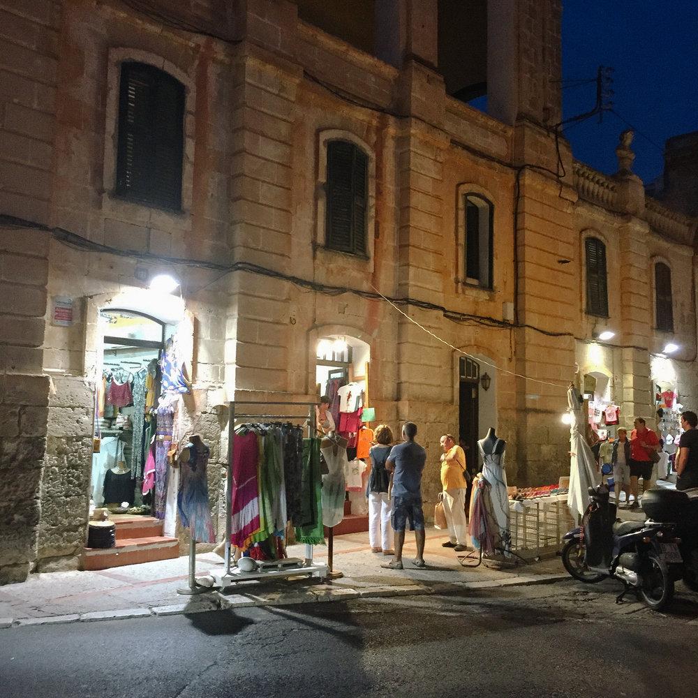 Citudelle Menorca*-2.jpg