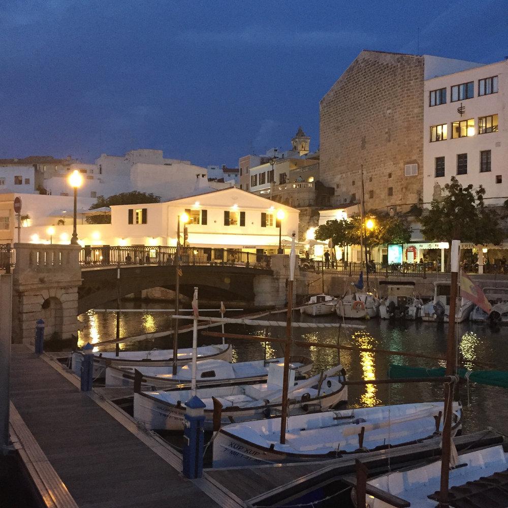Citudelle Menorca*.jpg