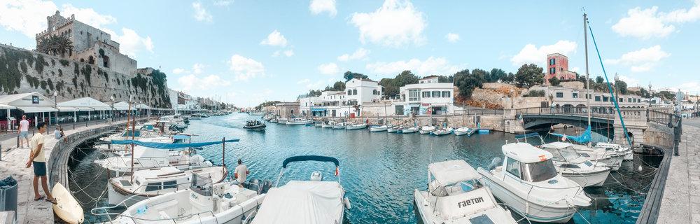 Citudelle Menorca*-26.jpg