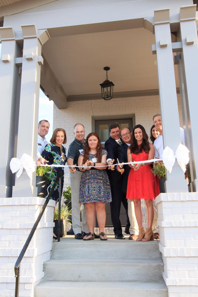 Ribbon Cutting 2.jpg