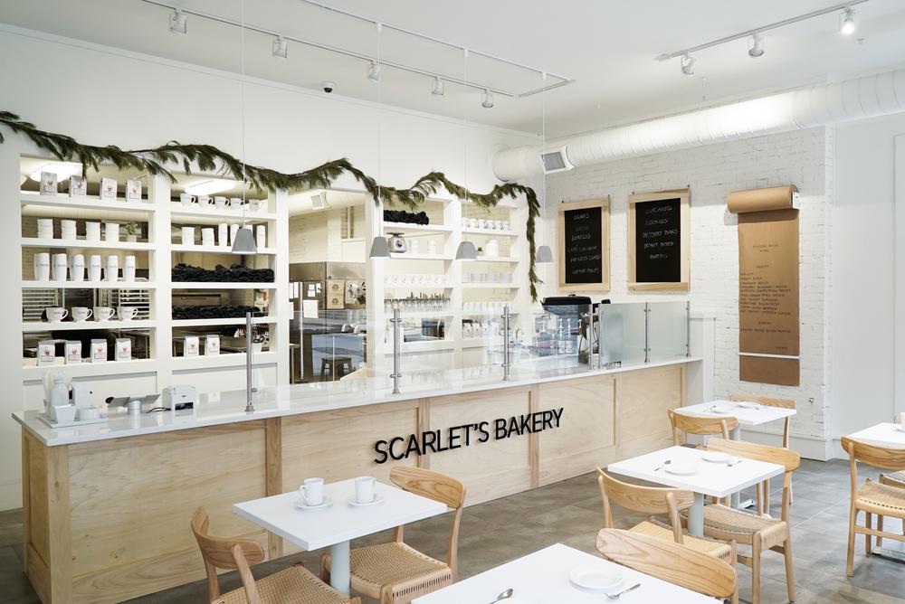 Scarlet's-Bakery-1.jpg