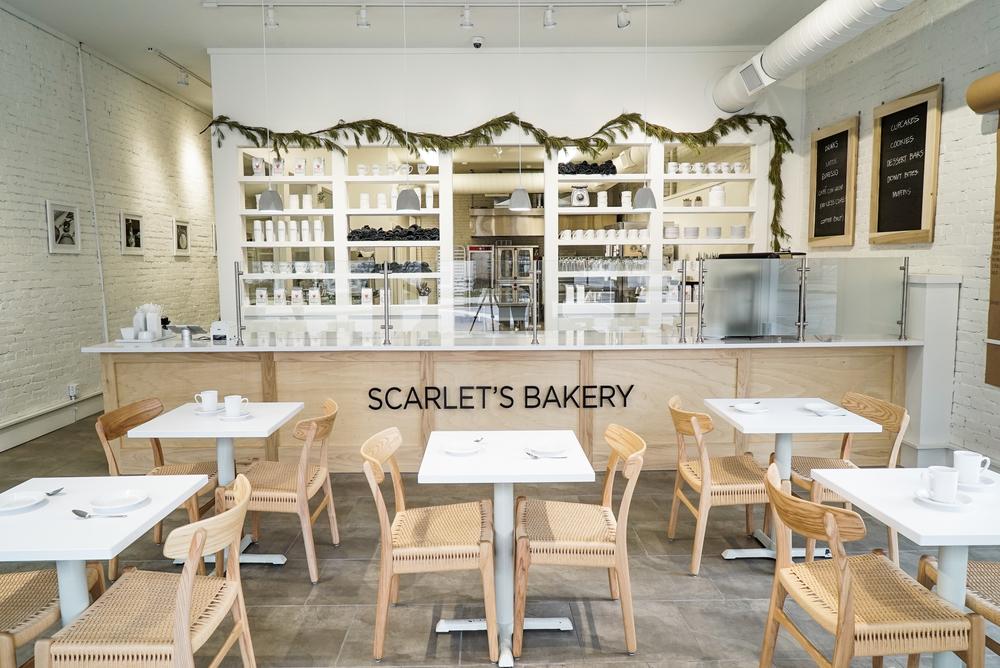 Scarlet's-Bakery-4.jpg