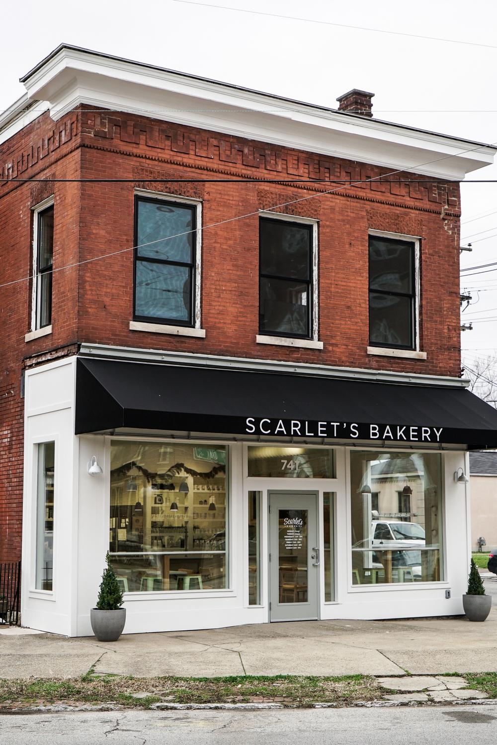 Scarlet's-Bakery-39.jpg
