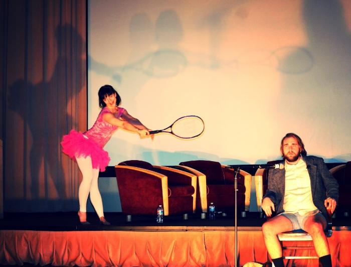 Lolita play 4.jpg