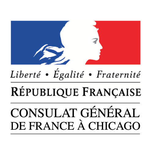 a-la-carte-chicago-consulat-general-de-france-a-chicago-logo.jpg