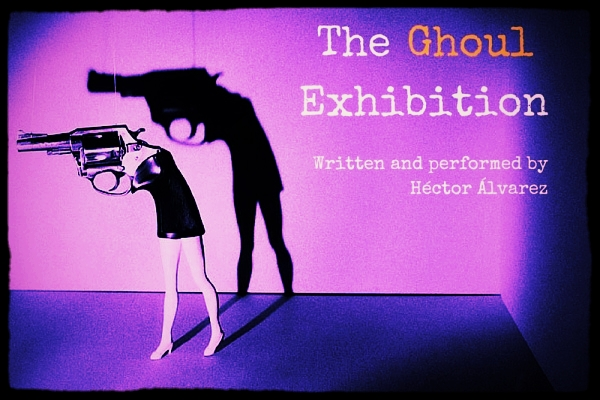Ghoul Exhibition.jpg