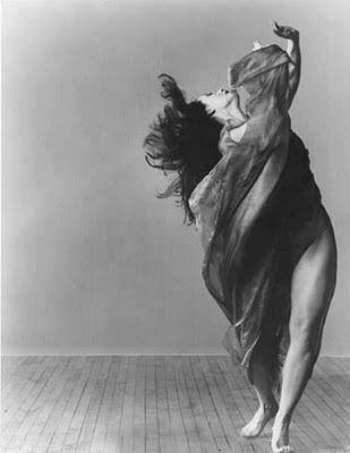 Lydia Bittner-Baird