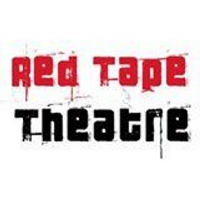 Red Tape Theater.jpeg