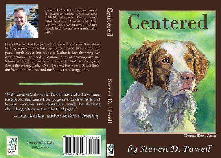 centered_cover.jpg
