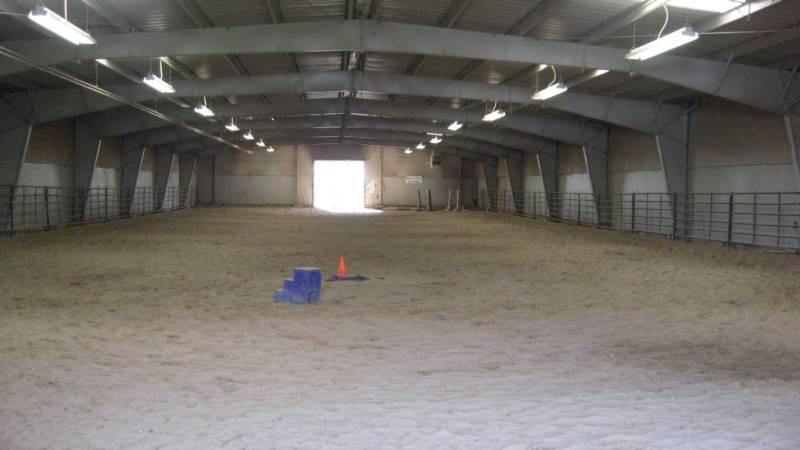 indoor_arena_800x450.jpg