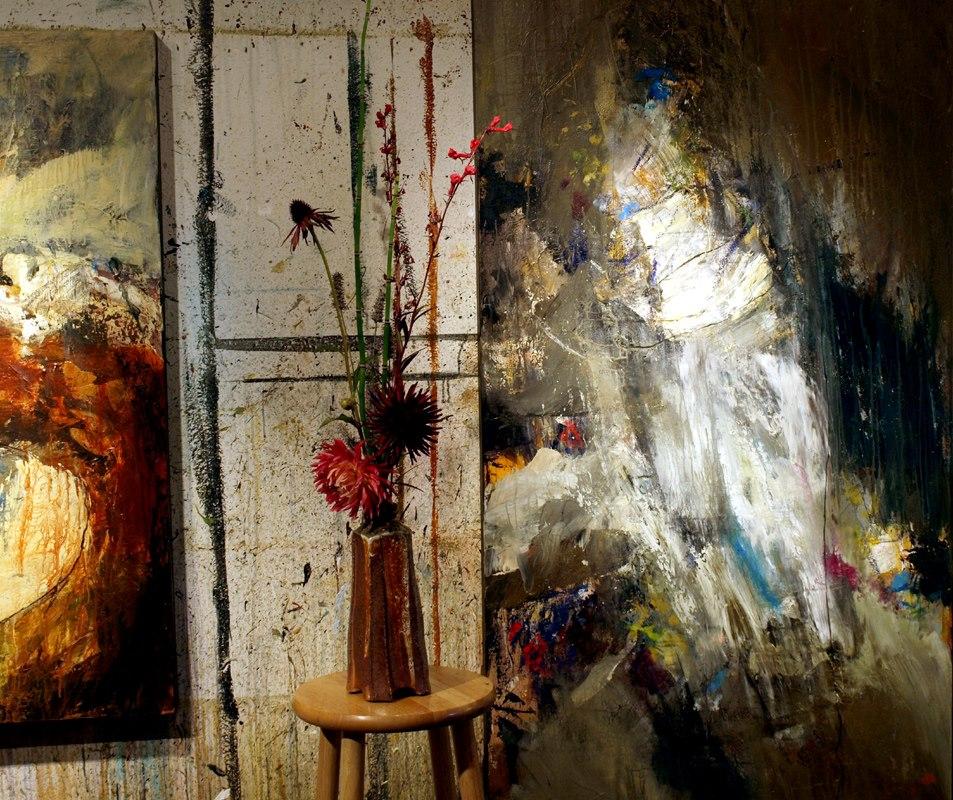 Studio_life_Mathie_2012_3.jpg