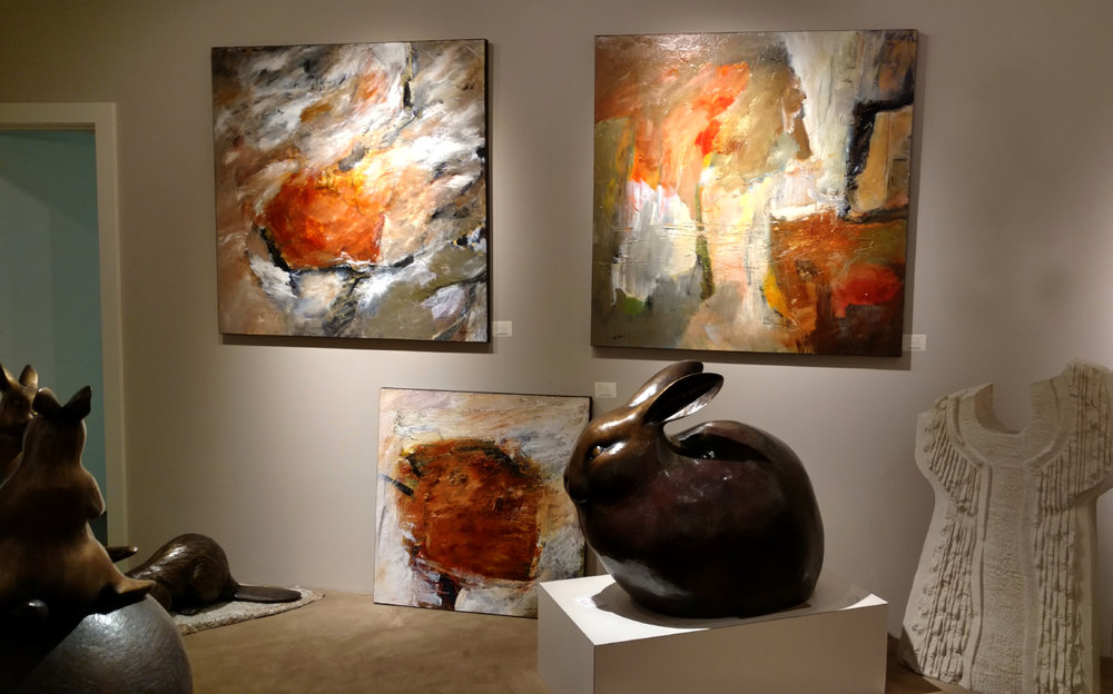 Gallery_Mack_3a.jpg