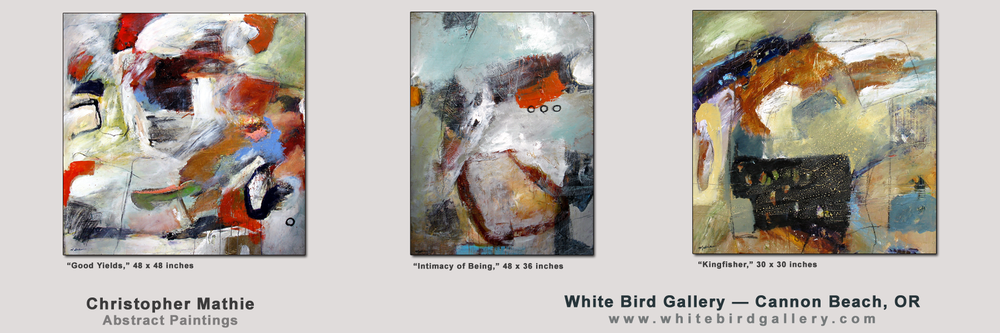 Mathie_abstract_at_White_Bird_Gallery_04-2018.png