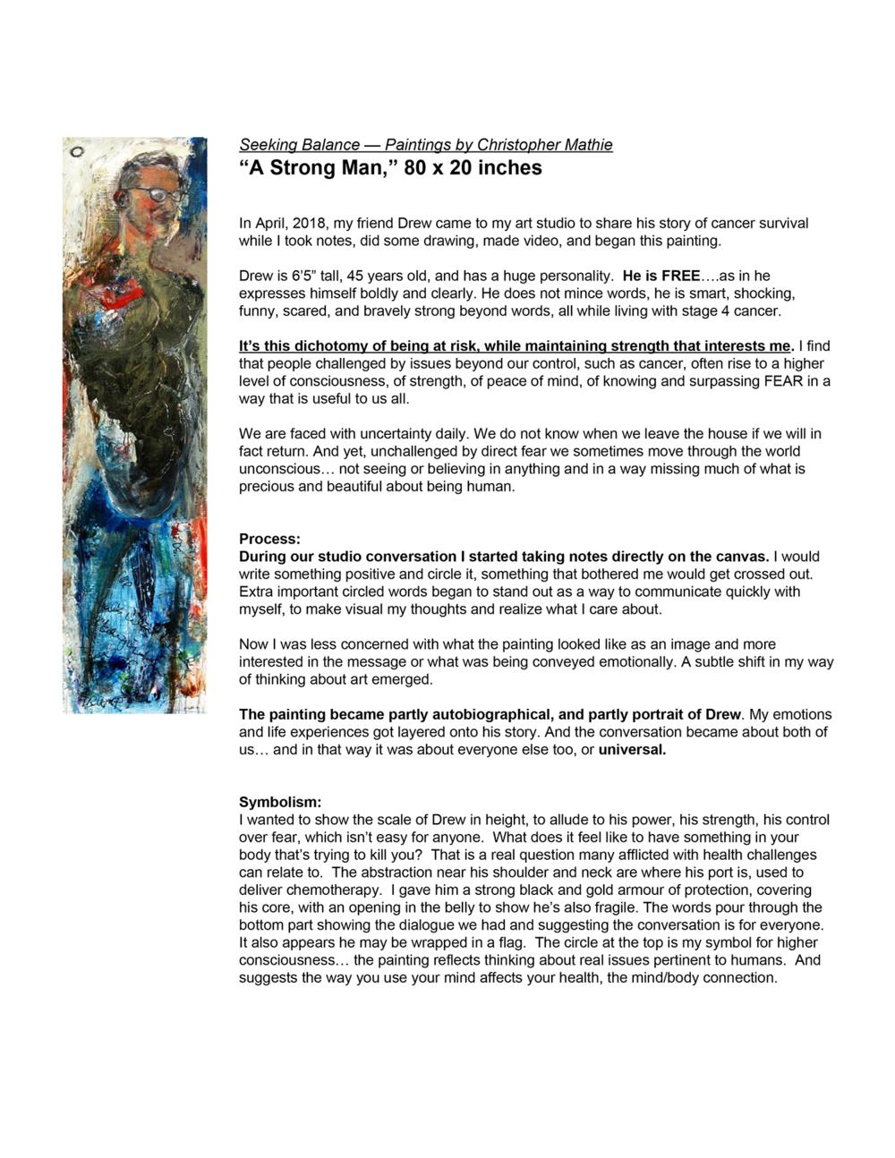 A_Stong_Man_Mathie_2018_Writing-2.png