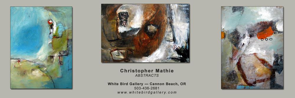 www.whitebirdgallery.com/mathie/index2018show.html