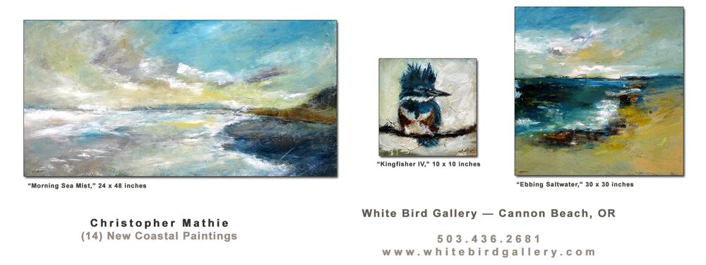 Mathie_White_Bird_Gallery_01-2019_1.png