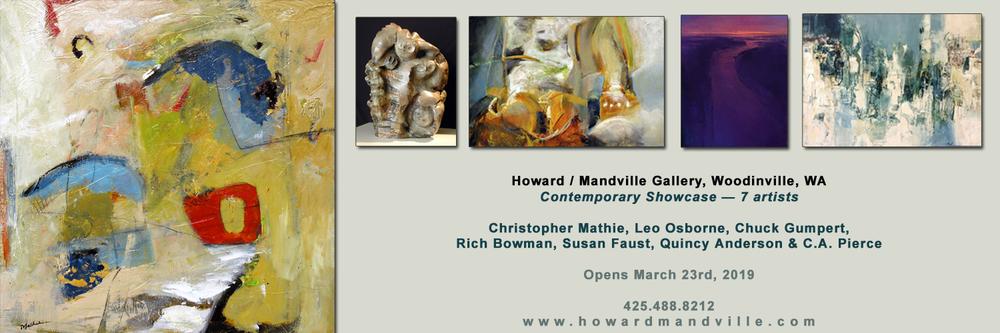 Mathie_Howard_Mandville_Gallery_Mar_2019 copy.png