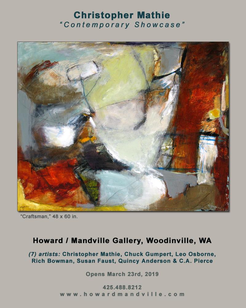Mathie_Howard_Mandville_Gallery_Mar2019_3 copy.png