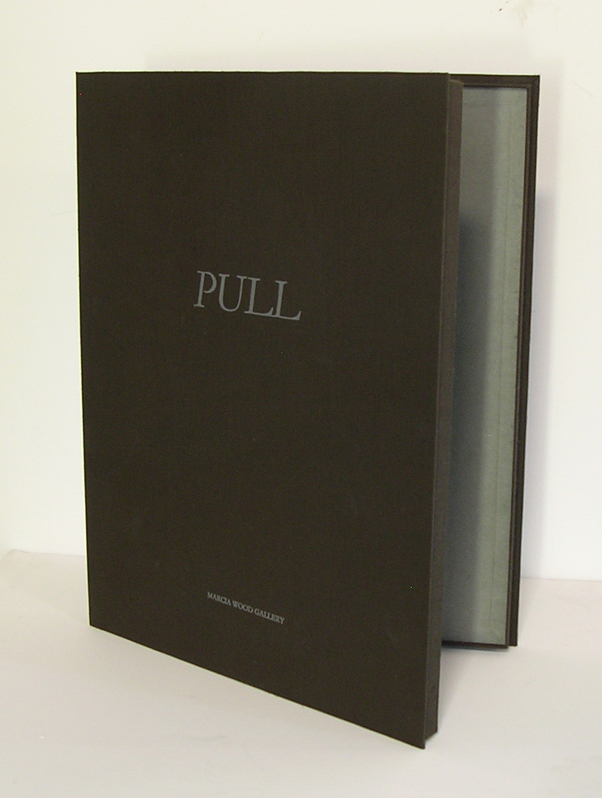 pullbox-web1.jpg
