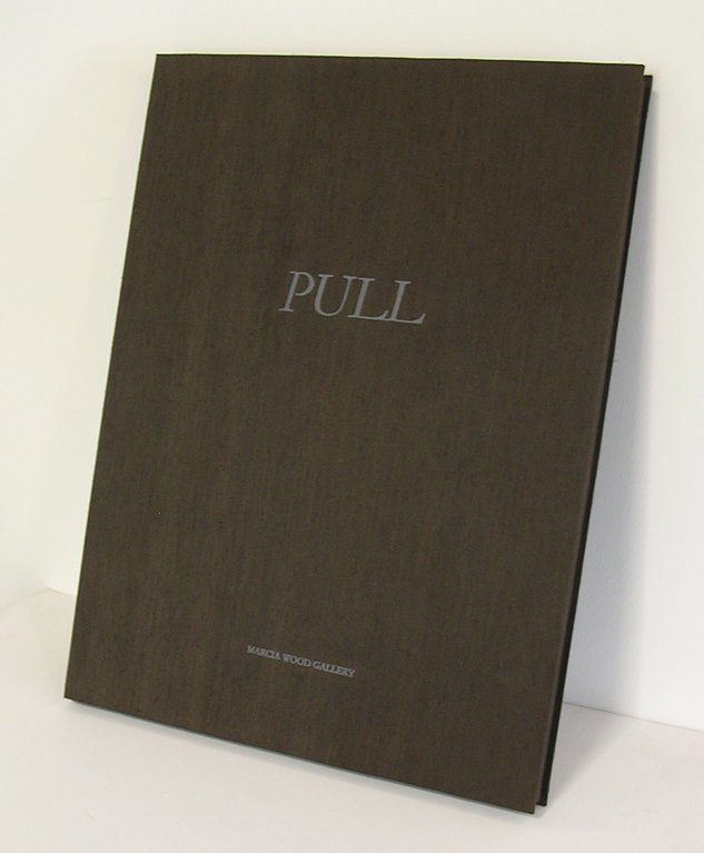 pullbox-web2.jpg