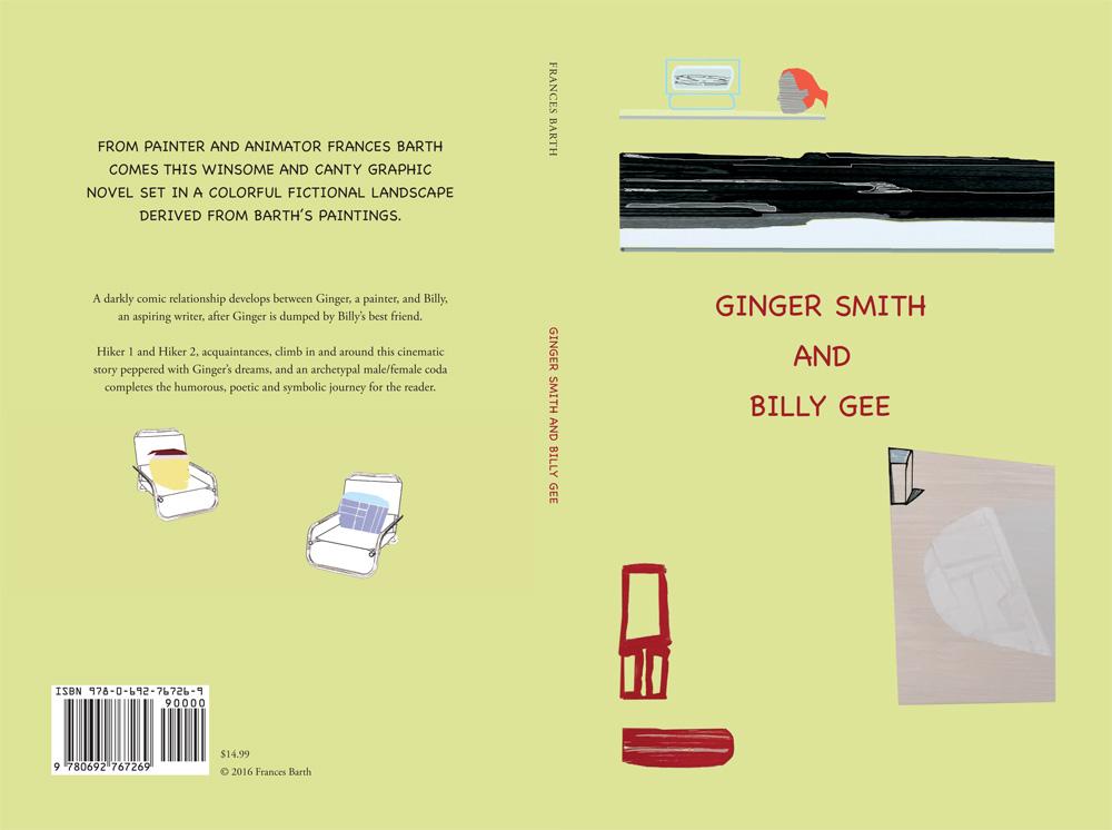 ginger-billy.jpg