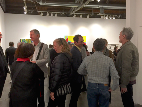 Marcia Wood Gallery Opening Scene 3-22-17MC.jpg