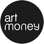 Marcia Wood Gallery is pleased to join the Art Money program. Art Money makes it easier and more affordable to buy art. Apply online for instant approval, take your art home and pay for it later. 10 payments. Interest free. Art Money is available from $1,000 to $50,000. Click the logo or give us a call for more information 404.827.0030