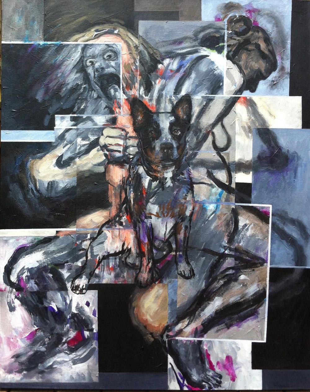 ART HISTORY SERIES -
