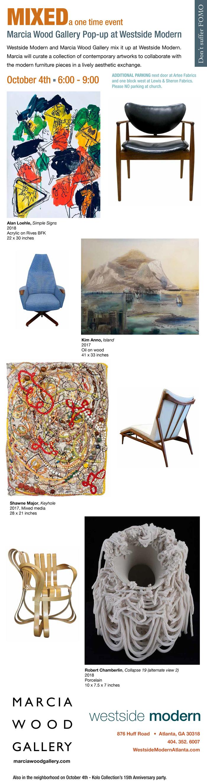 Marcia Wood Gallery emailer 4.1.jpg