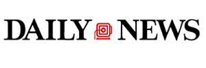 Daily-News-logo1.jpg