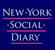 ny_social_diary_title_mp.jpg