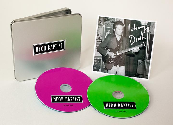 Neon Baptist CDs.jpg