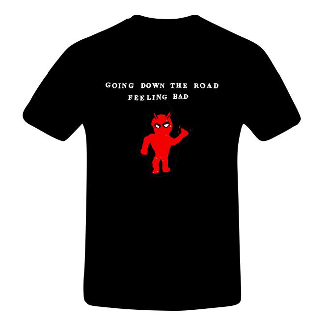 Euro tour shirt.jpg