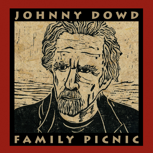 Family Picnic by Johnny Dowd.jpg