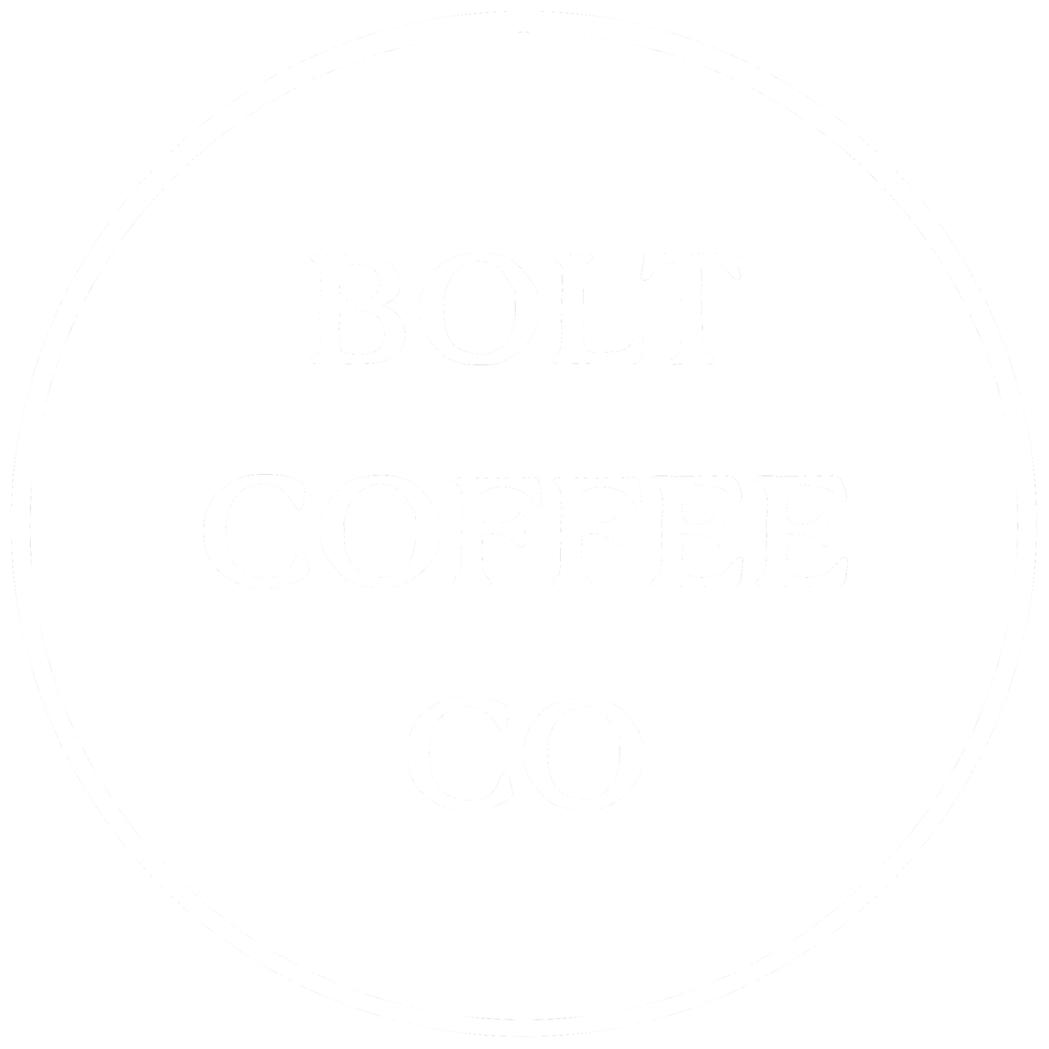 Bolt Coffee Co.